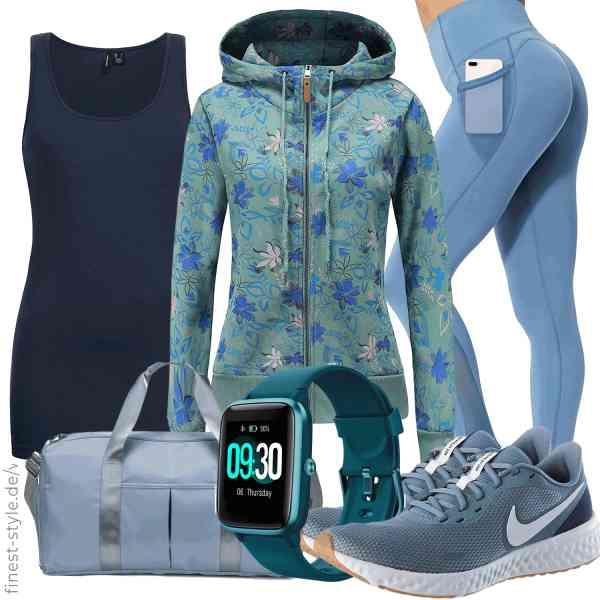 Top herren-Outfit im Finest-Trend-Style für ein selbstbewusstes Modegefühl mit tollen Produkten von TrendiMax,VERO MODA,neppein,Willful,FEDUAN,Nike