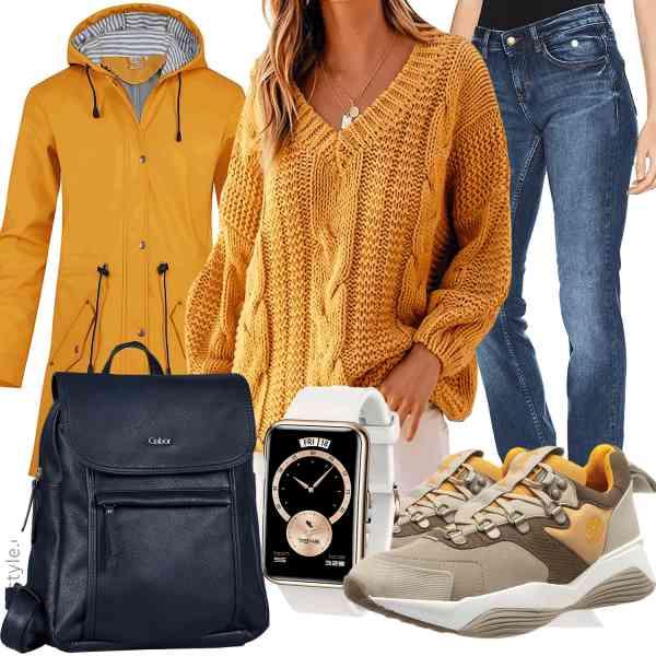 Top herren-Outfit im Finest-Trend-Style für ein selbstbewusstes Modegefühl mit tollen Produkten von SWAMPLAND,ZIYYOOHY,TOM TAILOR,HUAWEI,Gabor,Timberland