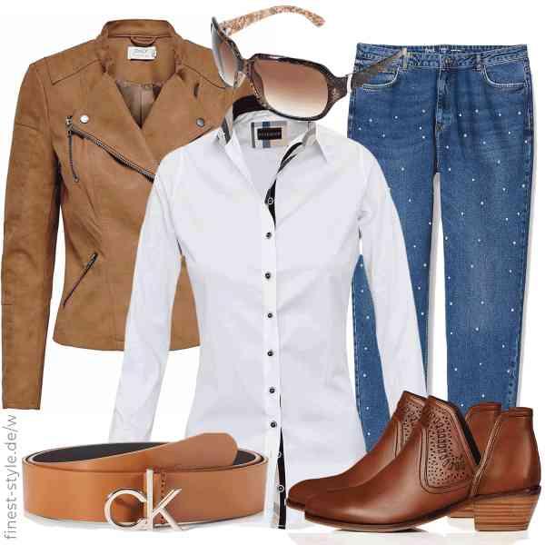Top herren-Outfit im Finest-Trend-Style für ein selbstbewusstes Modegefühl mit tollen Produkten von ONLY,HEVENTON,find.,Nine West,Calvin Klein,find.