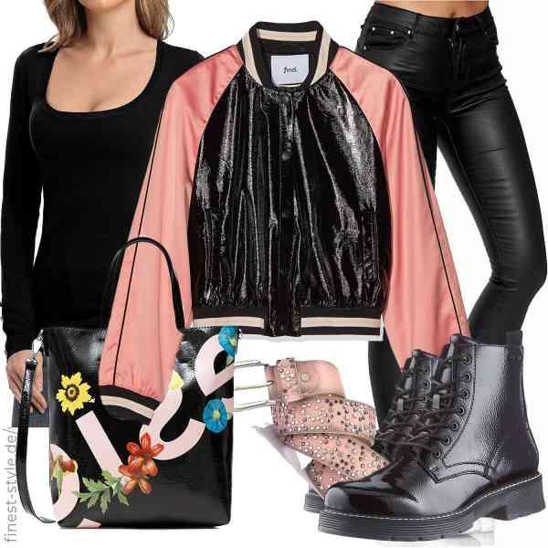 Top herren-Outfit im Finest-Trend-Style für ein selbstbewusstes Modegefühl mit tollen Produkten von find.,Dilgul,EGOMAXX,Desigual,CVBF,TOM TAILOR